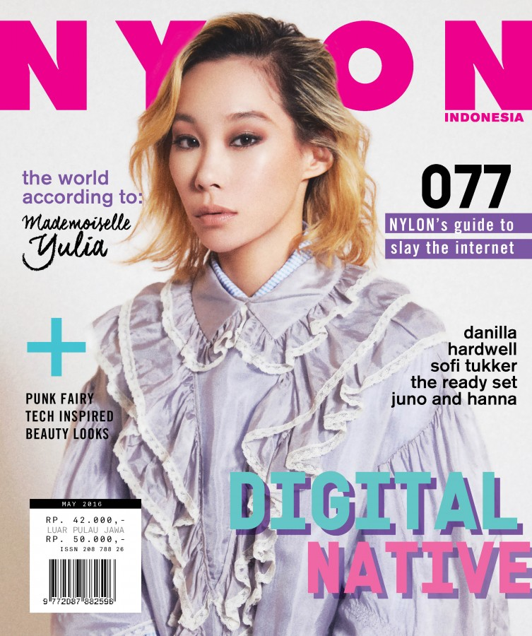 cover FINAL_NYLON_MAY2