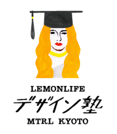 lemonlifejuku