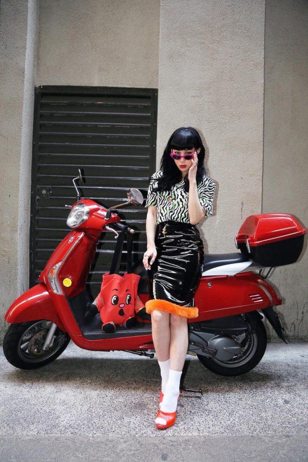 mademoiselle-yulia-body-image-1471320829