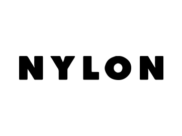 NYLON_LOGO_SQ