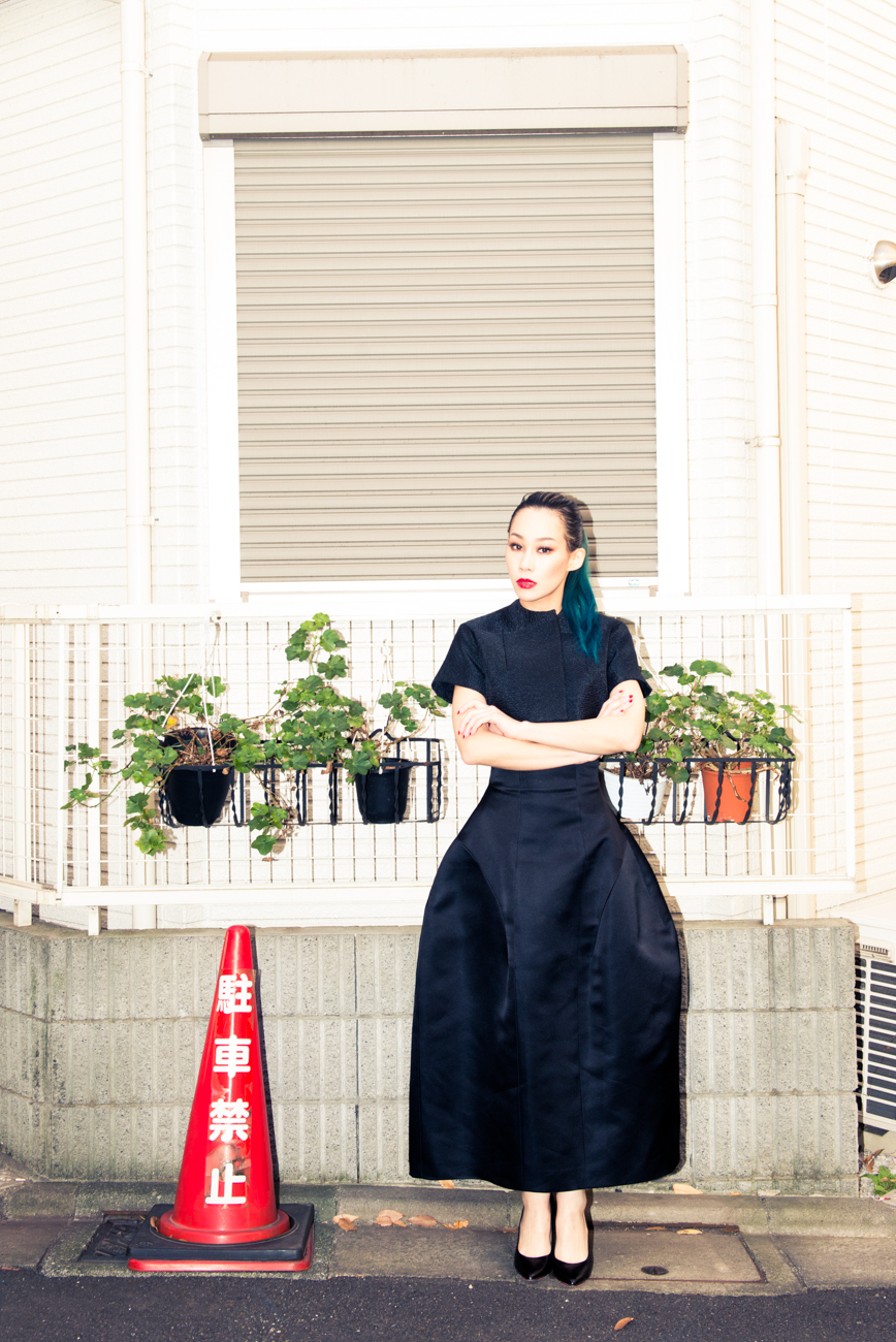 Dior_Tokyo_Mademoiselle_Yulia-55