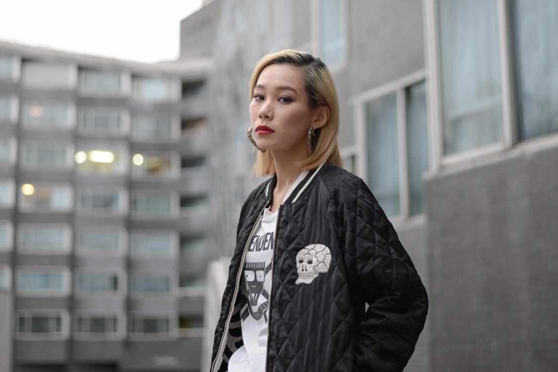 Streetsnaps-Mademoiselle Yulia-2-6